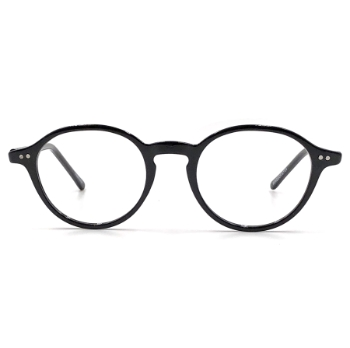Nutmeg NM244 Eyeglasses