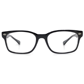 Nutmeg NM245 Eyeglasses