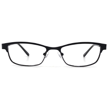 Nutmeg NM251 Eyeglasses
