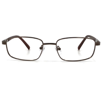 Nutmeg NM252 Eyeglasses