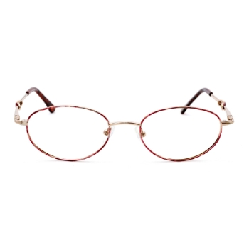 Nutmeg NM38 Eyeglasses