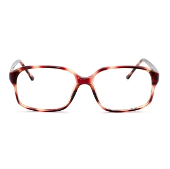Nutmeg NM44 Eyeglasses