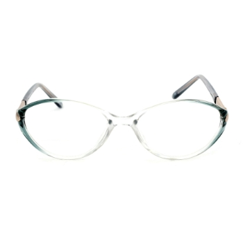 Nutmeg NM88 Eyeglasses