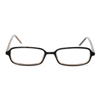 Nutmeg NM89 Eyeglasses