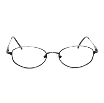 Nutmeg NM97 Eyeglasses