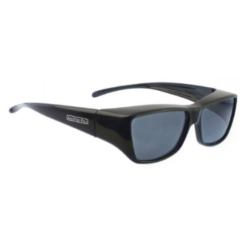 Fitovers Neera Sunglasses