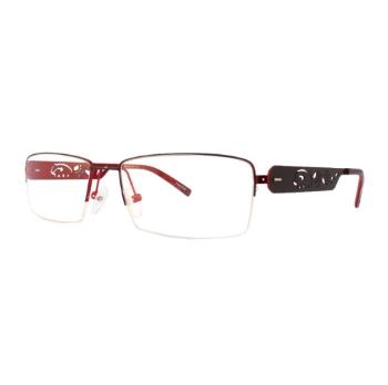 12fcca98568 Native Visions Running Bear 2 Eyeglasses