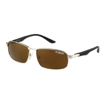 Nascar NCS-Clutch Sunglasses