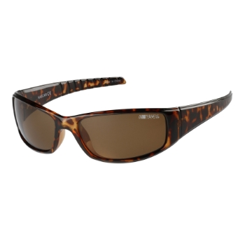 Nascar NCS-Draft Sunglasses