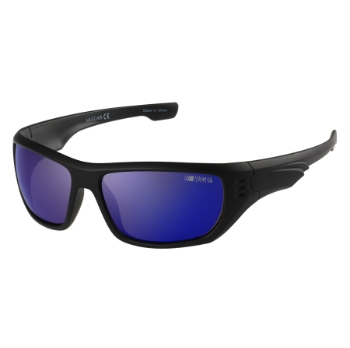 Nascar NCS-Slipstream Sunglasses