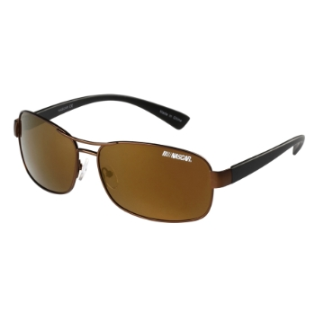 Nascar NCS-Spin Sunglasses