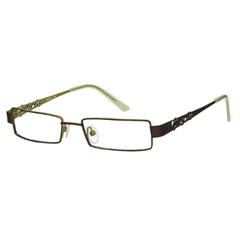 Natacha N 1802 Eyeglasses
