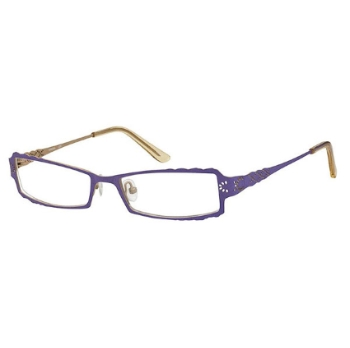 Natacha N 1803 Eyeglasses