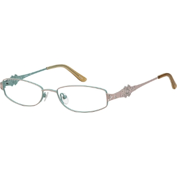 Natacha N 1804 Eyeglasses