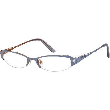 Natacha N 1805 Eyeglasses