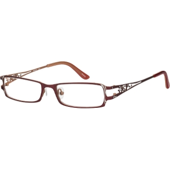 Natacha N 1807 Eyeglasses