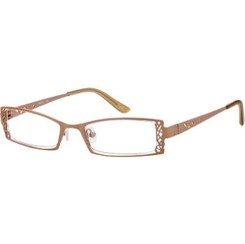 Natacha N 1808 Eyeglasses