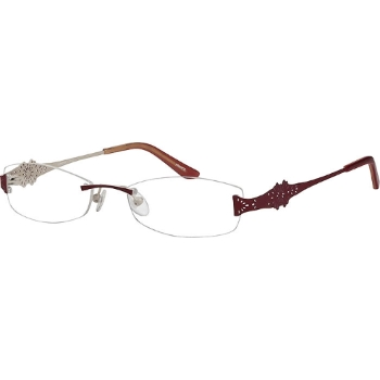Natacha N 1812 Eyeglasses