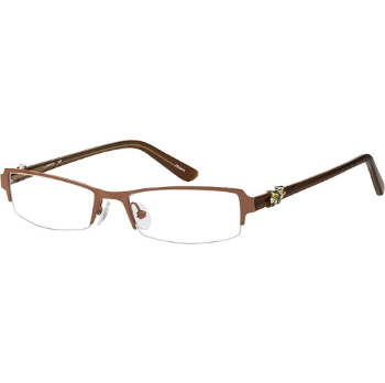 Natacha N 1813 Eyeglasses