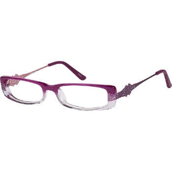 Natacha N 1815 Eyeglasses