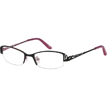 Natacha N 1818 Eyeglasses