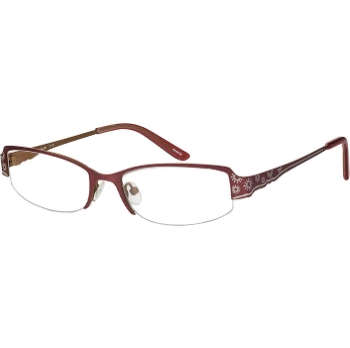 Natacha N 1819 Eyeglasses