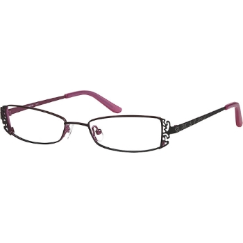 Natacha N 1823 Eyeglasses