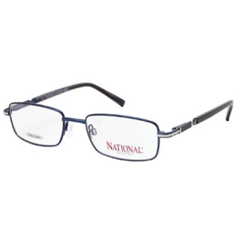 National NA0314 Edmond Eyeglasses