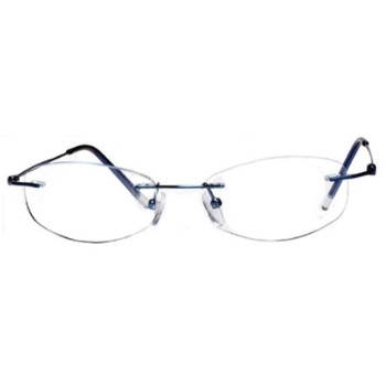 Encore Vision Ice Eyeglasses