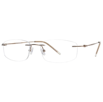 Encore Vision Monsoon Eyeglasses