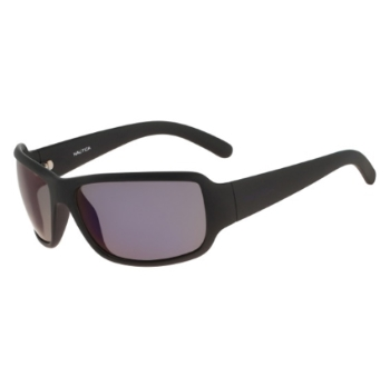 Nautica N3573SP Sunglasses