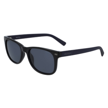 Nautica N3641SP Sunglasses
