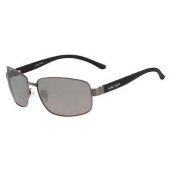 Nautica N4569SP Sunglasses