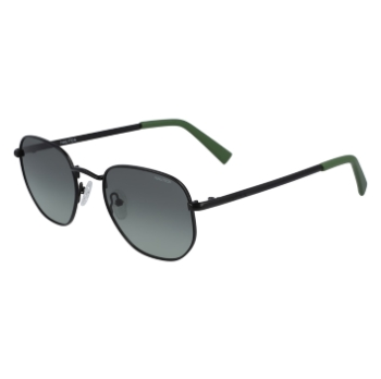 Nautica N4638SP Sunglasses