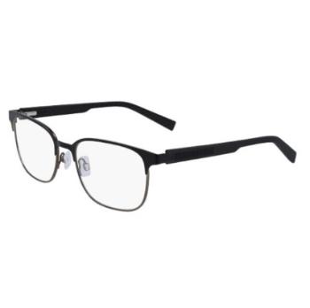 2e1e832b80b Nautica Custom Clip-On Eligible Eyeglasses