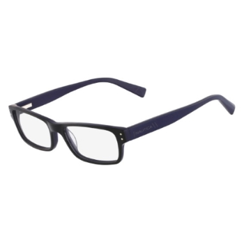 National N8093 Eyeglasses