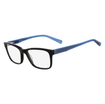 dce08fa4006 Nautica 140mm Temples Eyeglasses
