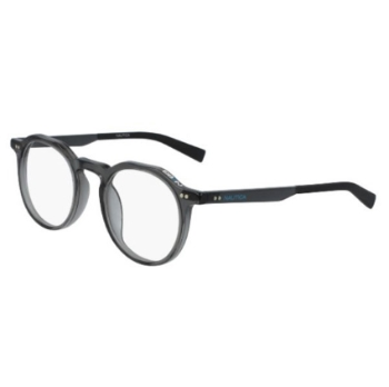 864c3401dcf Nautica 140mm Temples Eyeglasses
