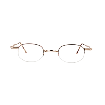 Neostyle Boston 25S Eyeglasses