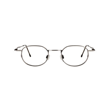 Neostyle Boston 35 Eyeglasses