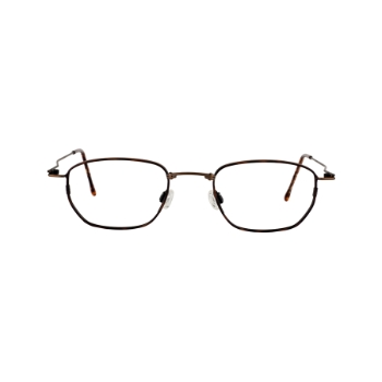 Neostyle Boston 41 Eyeglasses