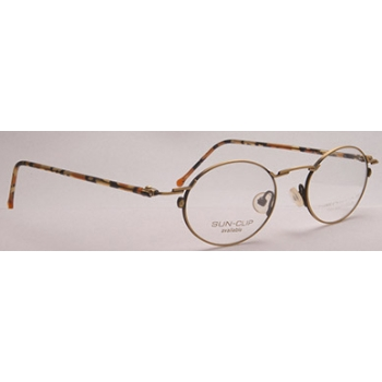 Neostyle College 057 Eyeglasses