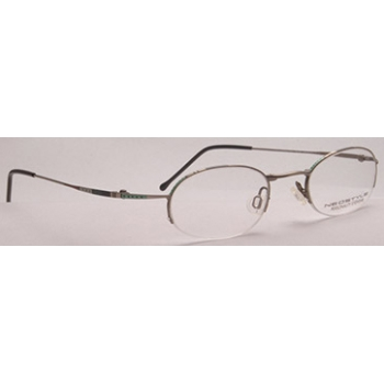 Neostyle College 160 Eyeglasses