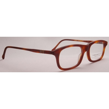 Neostyle College 168 Eyeglasses