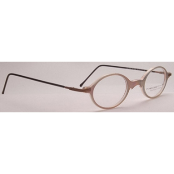 Neostyle College 253 Eyeglasses