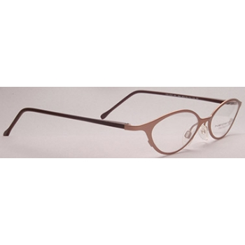 Neostyle College 261 Eyeglasses