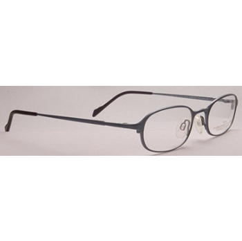 Neostyle College 272 Eyeglasses