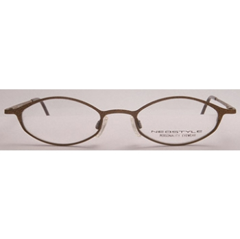 Neostyle College 279 Eyeglasses