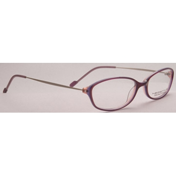 Neostyle College 291 Eyeglasses