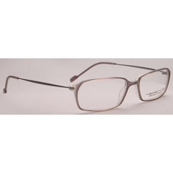 Neostyle College 292 Eyeglasses